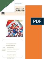 DEFNSA NACIONAL PRESENTACION.docx