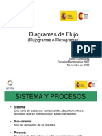 16_Presentacion_flujograma.pdf
