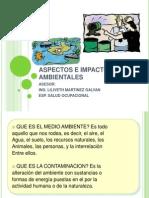 ASPECTOS E IMPACTOS AMBIENTALES.ppt