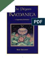 Pilgrim_Kamanita_web.pdf