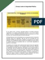DP_U3_A2_KASG.docx