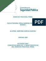 DPP_U1_A1_KASG.docx