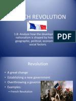 social 20-1 ri1 ch 2 french revolution