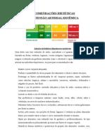 Recomendações dietéticas HIPERTENSÃO.doc