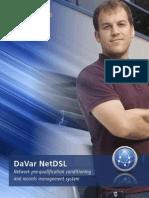 DaVaR_4102188_6517_ENG_B_W.PDF