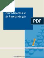 Hematología 2005.pdf