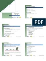 dea_im1_carle_6ppp.pdf