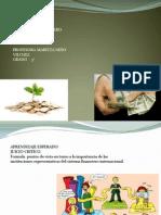 SISTEMA FINANCIERO 5°.pptx