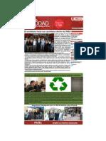 Boletín 74.pdf  PARTIDO SOCIALISTA PARANA PROYECTO APADEA OLEGARIO ANDRADE