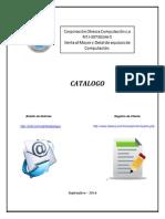 Catalogo - Septiembre.pdf