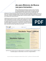 guia-optimizacao-para-motores-de-busca-pt-pt.pdf