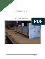 Fabricação Estruturas metálicas.pdf