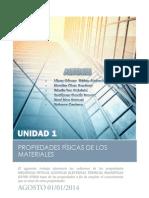 PROPIEDADES FISICAS DE LOS MATERIALES.pdf
