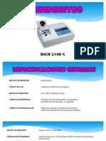 diapositivas turbidimetro nueva.ppt