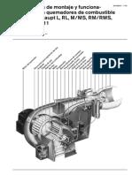 Manual de montaje y funcionamiento quemadores de combustible liquido weishaupt.pdf