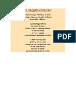 EL PEQUEÑO PEDRO.docx