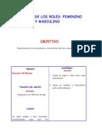 Atributos de los roles Femenino y Masculino.rtf