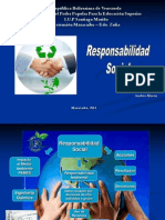 Etica Obed.ppt