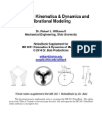 Mechanism kinematics & dynamics.pdf