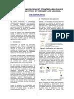 ImplementacionDespEconMultiAreaAlSEIN_HansAlayo.pdf
