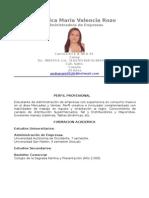 C.V ANGELICA MARIA VALENCIA Act.doc