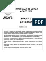 prova_2.pdf