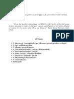 55792334-apicultura-ecologica-lucrare.pdf
