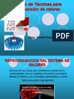 Redimension_de_valores (1).ppt