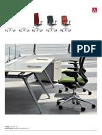 sillas-oficina-tnk-ficha-tecnica-en.pdf