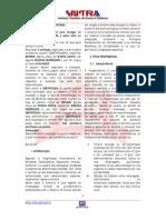 Curso_Noções de Auditoria Contábil.pdf
