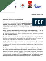Courrier MEN - journée 10 10 2014.pdf