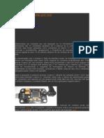Arduino comando por voz.doc