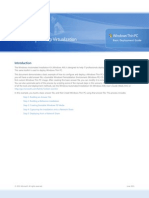 Windows Thin PC Basic Deployment Guide v1 0.pdf