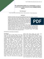 Simarmata, 2008- miskonsepsi arus listrik searah.pdf