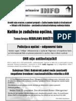SDA Gracanica Info - 02