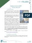 celebración CLARET 2014. E.P..pdf
