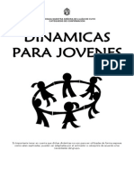 Dinamicas para jovenes.pdf