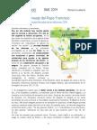 Mensaje del Papa Francisco para la JMM 2014.pdf