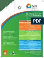 Cartel VIII Simposio CICA.pdf