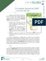 oraciones de la mañana. Secundaria. OMC 2014..pdf