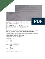 P3-control.docx