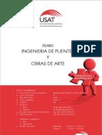 2.- Silabo  Ing. Puentes y Obras de Arte _2014-I Alin J. Gil Alarcon Def..pdf