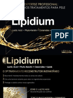 Ap ABSLUT LIPIDIUM.pdf