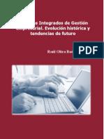 sistemas integrados.pdf