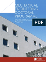 PRODEM_2010_BrochuraFINAL.pdf