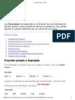 Fraccion propia e impropia.pdf