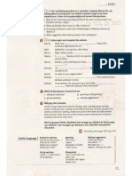 Pg11_new-edition-market-leader-intermediate.pdf