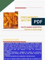 CRECIMIENTO MICROBIANO ODONTOLOGIA.pptx