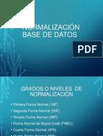 NormalizacionBaseDatos.pptx