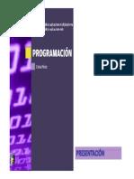 Presentacion01.desbloqueado.pdf